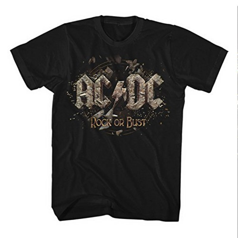 ac dc t shirt damen ac dc damen t shirt highway to hell. Black Bedroom Furniture Sets. Home Design Ideas